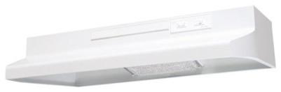 21 180 Cfm 2-Speed Under Cabinet Wide Range Hood.