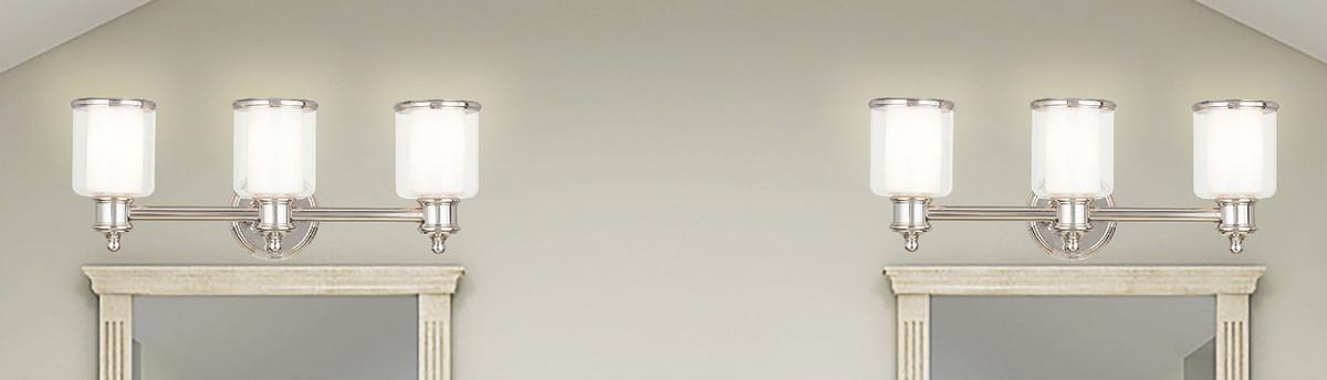 & Livex Lighting Inc. | Houzz