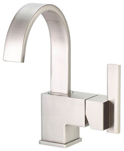 Kitchen Faucet Install Price