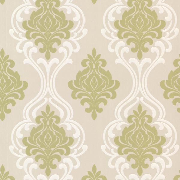 light green wallpaper designs - photo #45