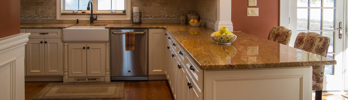 Genial Long Island Kitchen And Bath Inc   Farmingdale, NY, US 11735
