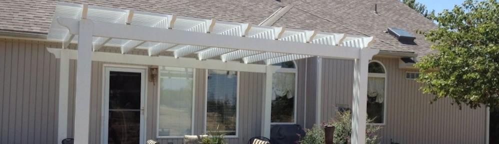 Probuilt Patio Enclosures Inc   Kansas City, MO, US 64153