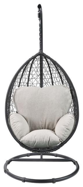 Hammocks & Swing Chairs