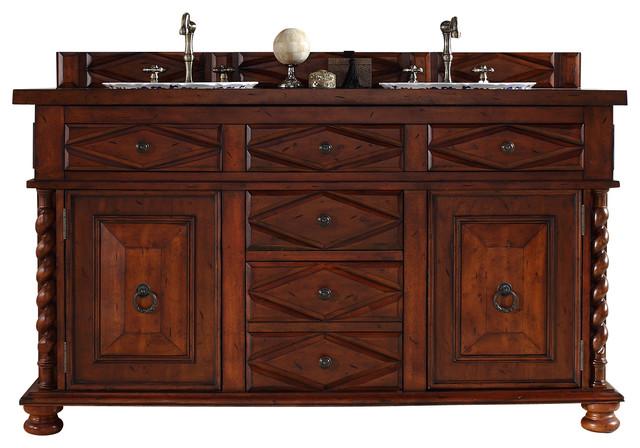 Creative  Storage Furniture  Bathroom Storage Amp Vanities  Bathroom Vanities