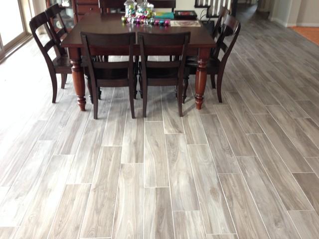 Tile rustic las vegas by expert flooring solutions for Expert flooring solutions