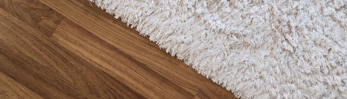 Phillips Flooring America San Luis Obispo Ca Us 93401