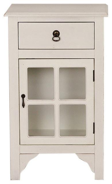1 Door Accent Cabinet Door Inspiration For Your Home