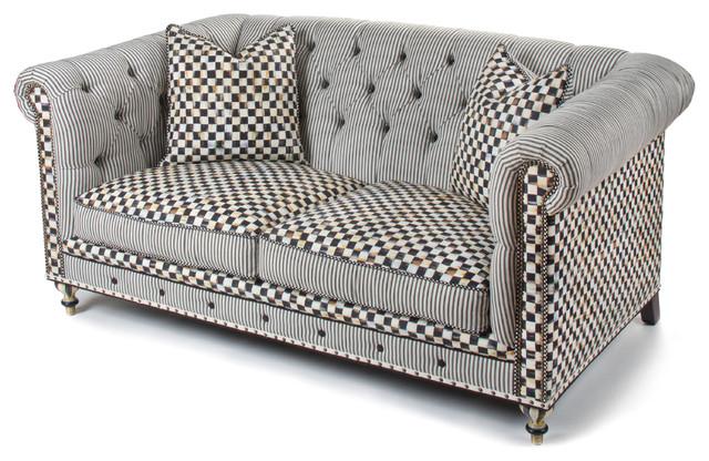Mackenzie Sofa Sitnsleep Sofas Thesofa