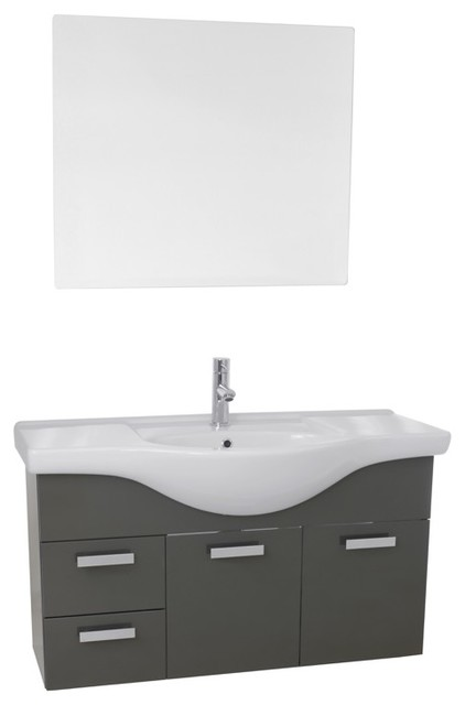 39 bathroom vanity set bathroom vanities and sink consoles