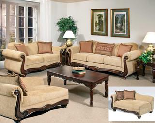 american freight living room set - Living Room Design Ideas