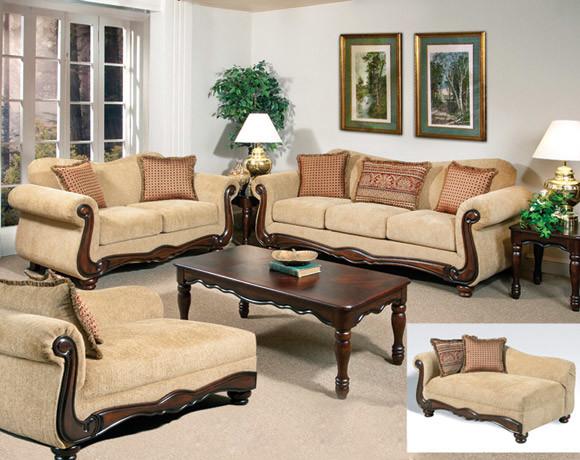 Shop Houzz American Freight Furniture And Mattress