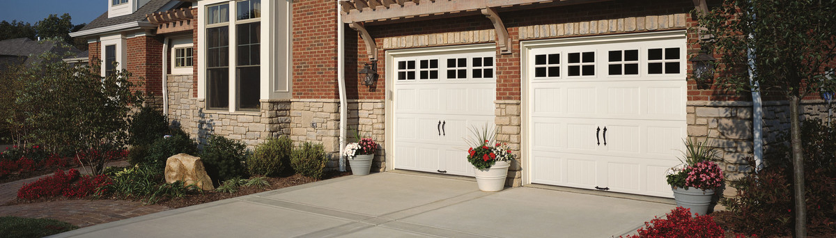 Ordinaire San Diego Door Pros Garage Door Co.   San Diego, CA, US 92117