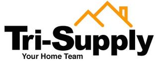 Tri Supply Austin Tx Us 78744