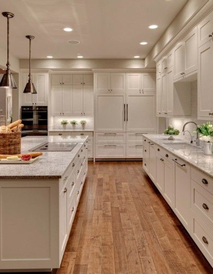 White Kitchen Yes Or No kitchen yes or no e on design decorating