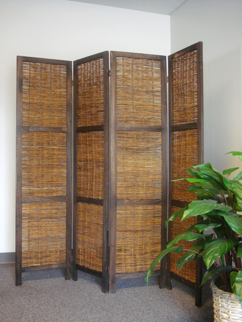 Privacy Partition Wall : Privacy partition bangkok forum thailand visa by