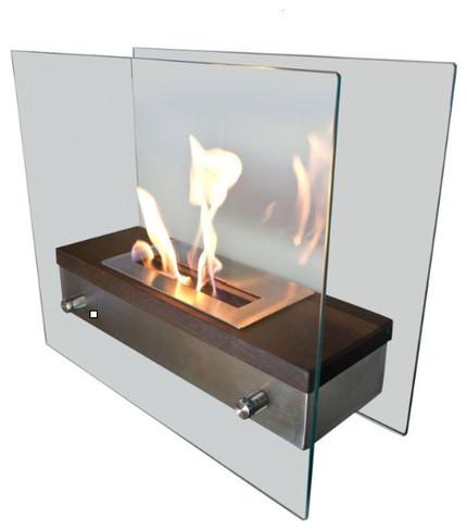 Nu-Flame Ardore Tabletop Fireplace