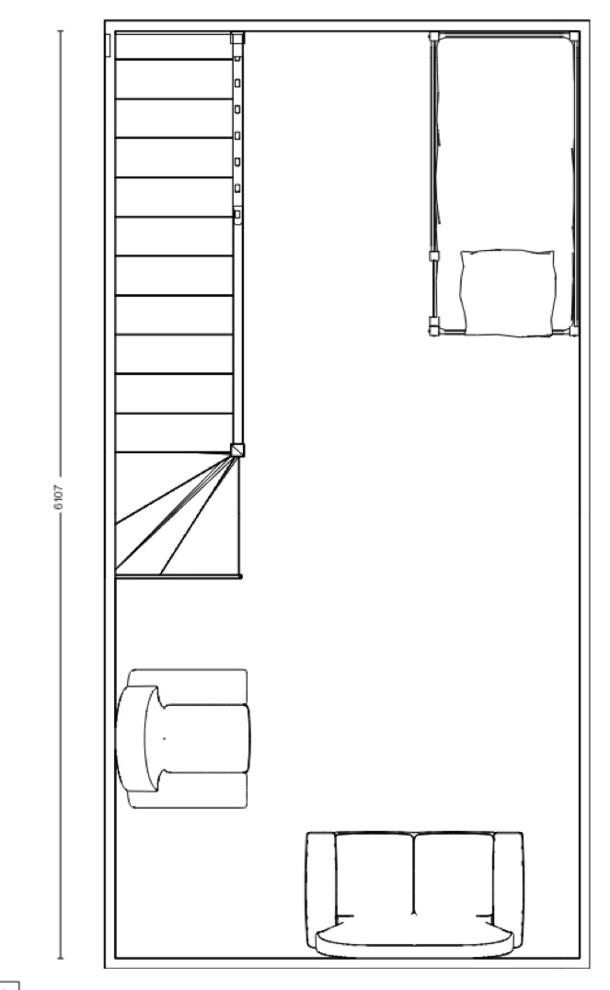 Underground Concrete Safe Rooms/Bunkers