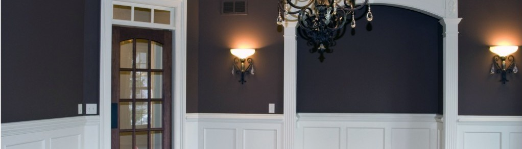 paint theory dallas fort worth painting service dallas tx us