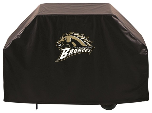 60 Western Michigan Grill Cover By Covers By Hbs.
