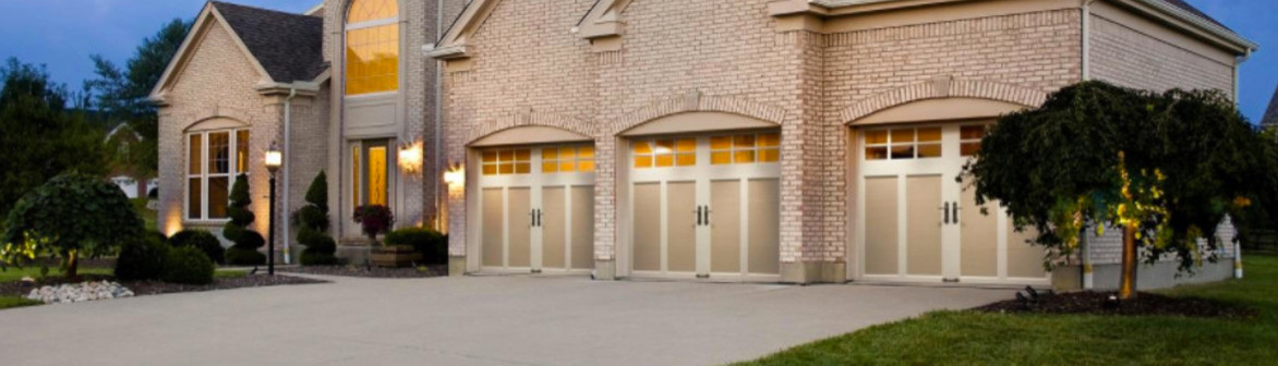 CALDER DOOR U0026 SPECIALTY CO   Lancaster, PA, US 17601
