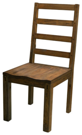 Anacortes Side Chair, Set Of 2.