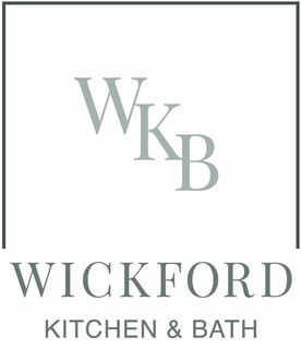Wickford Kitchen And Bath Inc North Kingstown Ri Ri Us 02852 Houzz