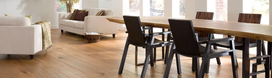 Prescottu0027s Abbey Flooring And Design