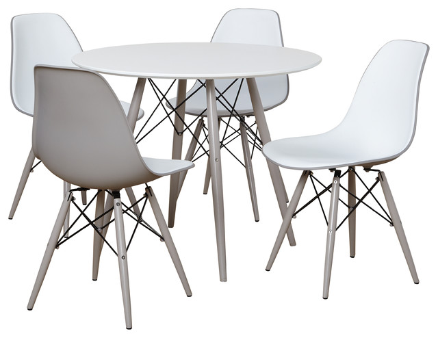 TMS PARENT Dining Sets Houzz : dining sets from www.houzz.com size 640 x 494 jpeg 57kB