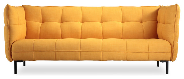 Loft Sofas Modern Furniture Fabric Sofas