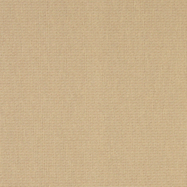 Beige Dot Heavy Duty Crypton Fabric By The Yard