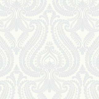 37 552974  76 additionally Remember Why You Started 3 together with Imperial Blue Modern Damask Wallpaper Bolt Transitional Wallpaper also 46842540 Modern Geometric Wallpaper Gray Bolt Midcentury Wallpaper also 41 652815  74. on wallpaper for laundry rooms