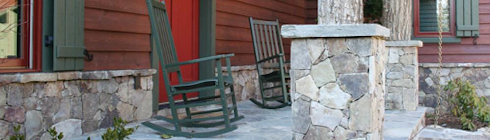G.S. Hoff Company   Morganton, NC, US 28655   Home Builders | Houzz