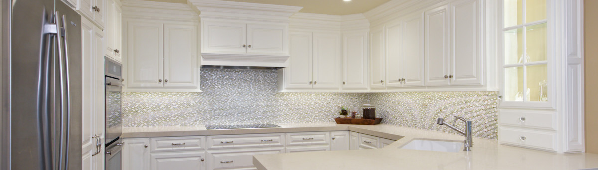 Ideal Kitchen Bath Remodeling San Diego CA US 48 Amazing Bathroom Remodeling San Diego