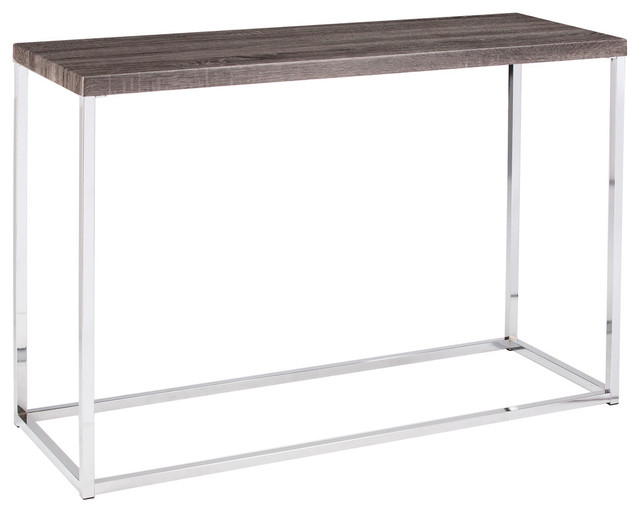 Patrice Console Table.