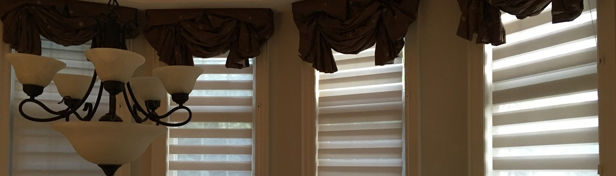best interior on and images new baliblinds blinds pinterest bali window indoor plantation shutters