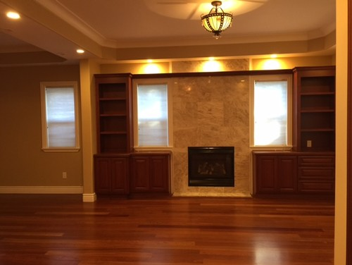 Wonderful Need Help With Living Room Color Coordination Part 24