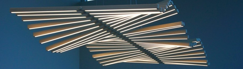 linear lighting and control miami fl us 33166