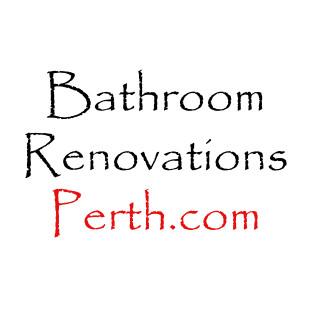 Bathroom Renovations Perth Perth Wa Au 6090