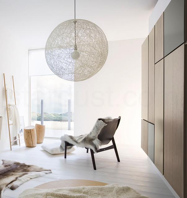 moooi random light random lamp contemporary pendant. Black Bedroom Furniture Sets. Home Design Ideas