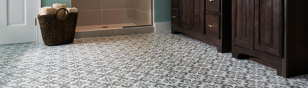 garden state tile distributors dayton nj us 08810