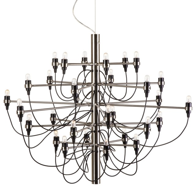 Galla Home Arment Large Pendant Lamp