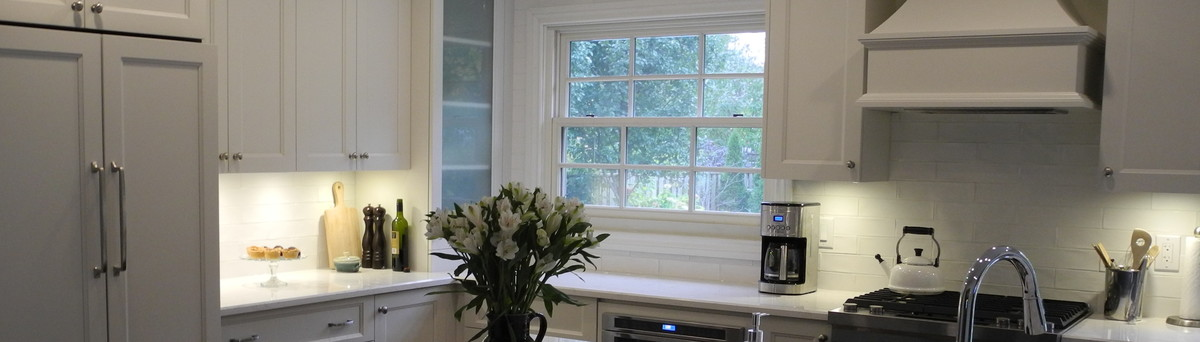 Hanover Kitchen and Bath Gallery Hanover ON CA N4N 1R1 – Kitchen and Bath Gallery