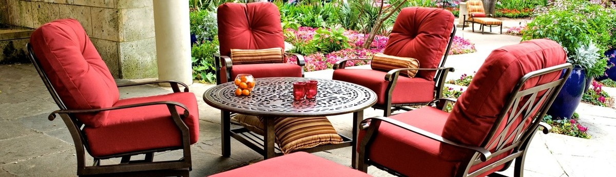 """Western Fireplace Supply & Western Outdoor Living. """"Since 1983"""