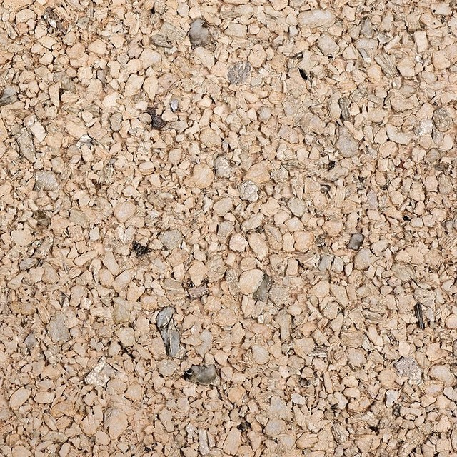 Sand Mica Stone Wallpaper Sample
