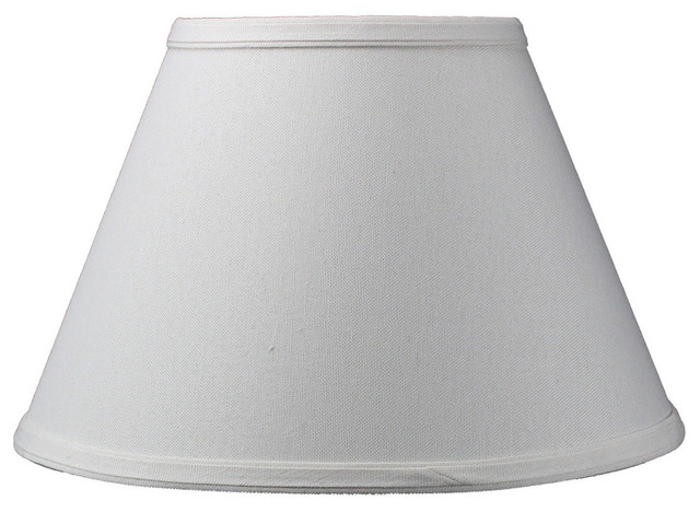 Threaded uno downbridge lampshade light traditional lamp shades threaded uno downbridge lampshade light aloadofball Images