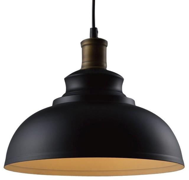 Industrial Retro Style Iron Antique Rust Loft Fixture Pendant Lights Lamps.