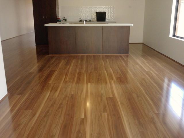 Brushbox high definition laminate for Hd laminate flooring