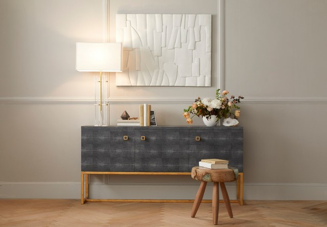 5 Trends That Dominated The Atlanta Home Furnishings Market