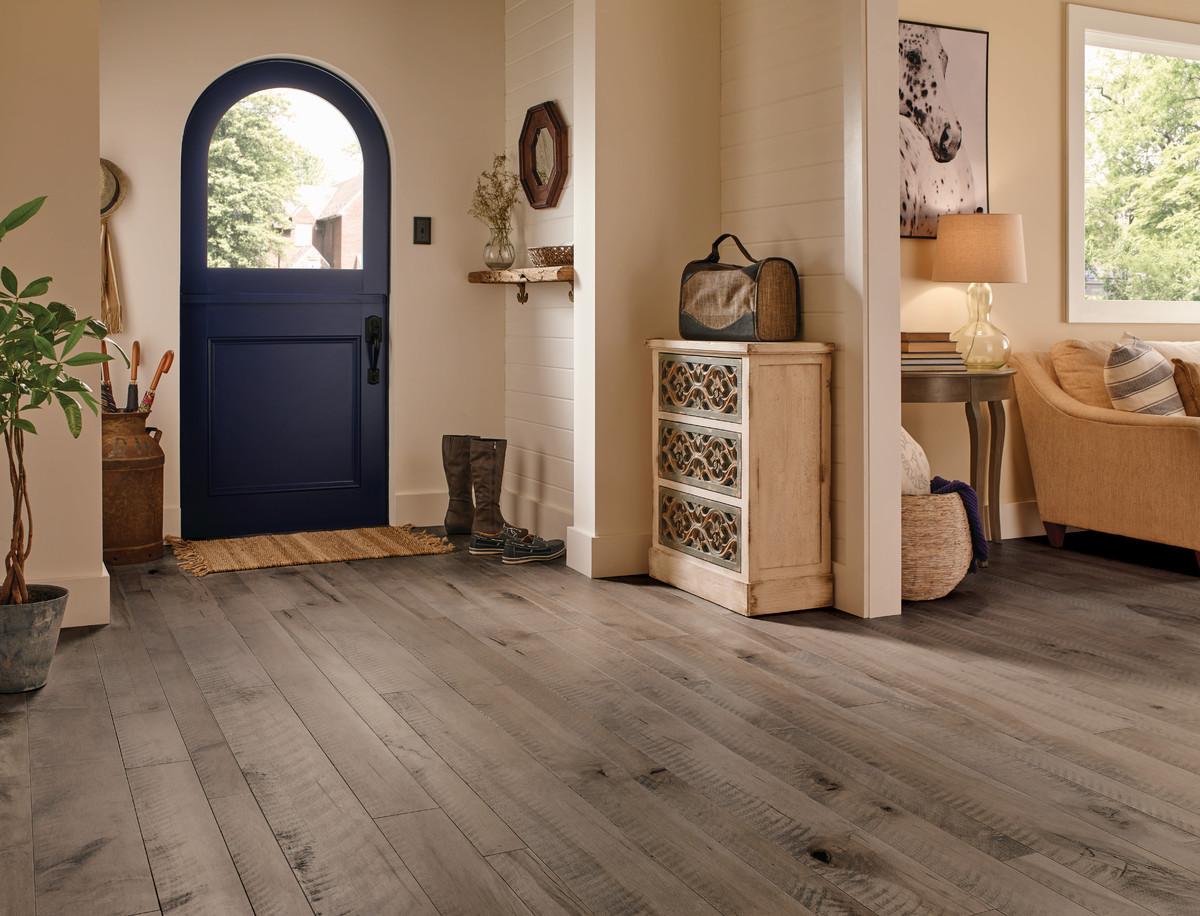 . Witt Flooring Center   Amarillo  TX  US 79121