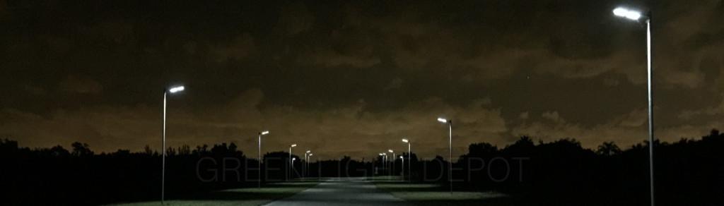 Green Light Depot | Houzz